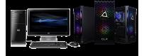 Namizni računalniki - Gaming računalniška trgovina Venum PC