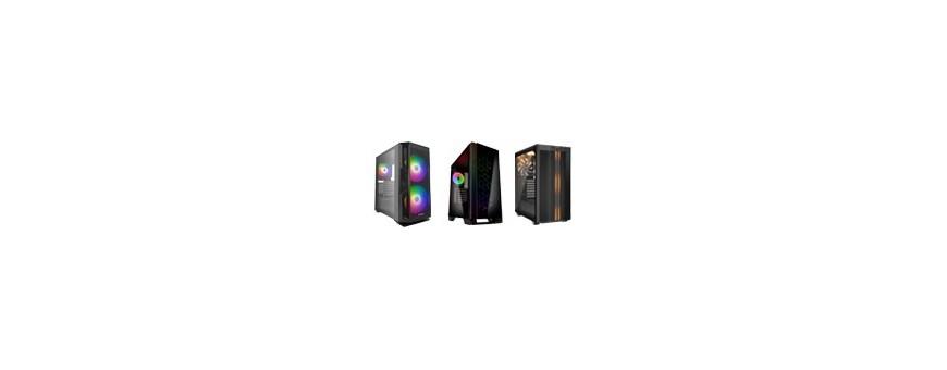 Gaming računalniki   Venum PC   Specializirana gaming trgovina