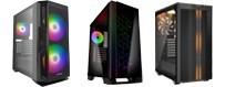 Gaming računalniki | Venum PC | Specializirana gaming trgovina
