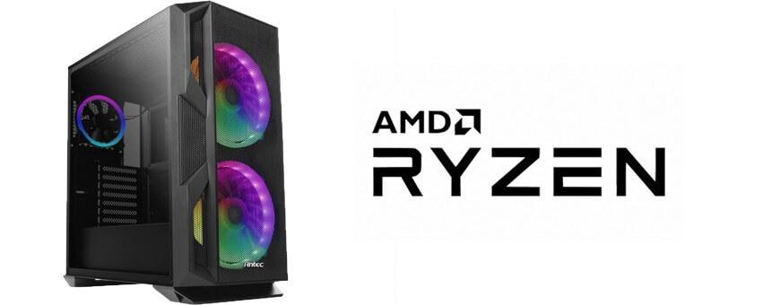 MEGA 9000X AMD