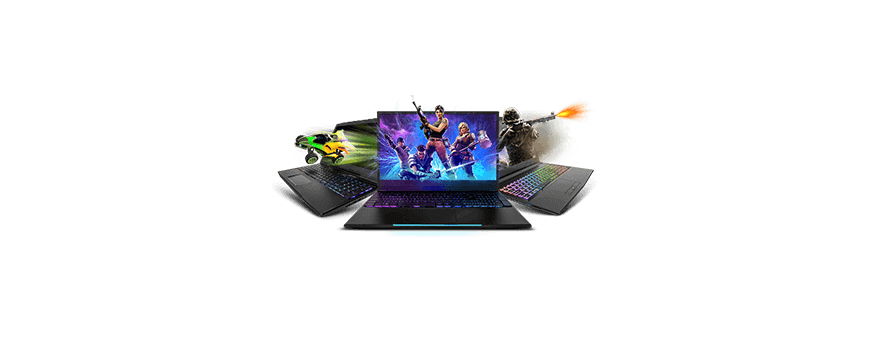 Prenosni računalniki - Gaming računalniška trgovina Venum PC