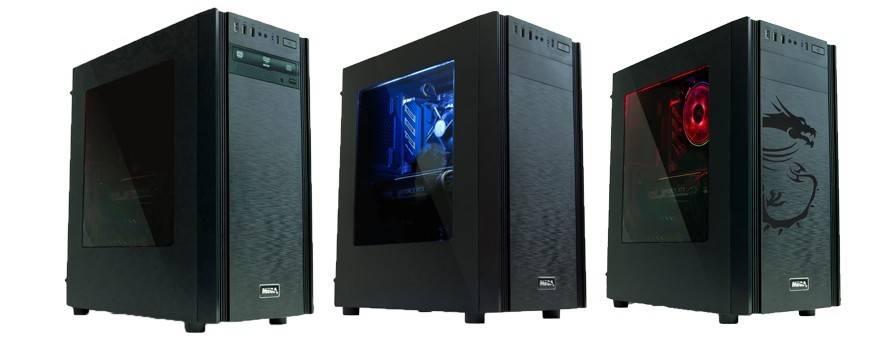 MEGA 6000X