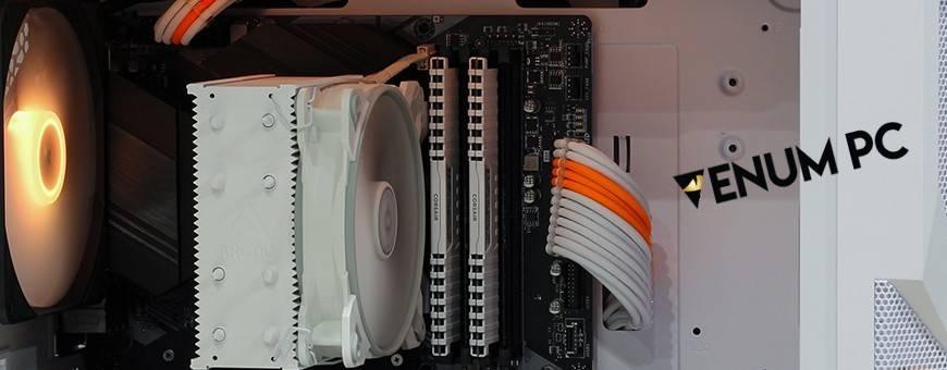 Rabljeni GAMING PC