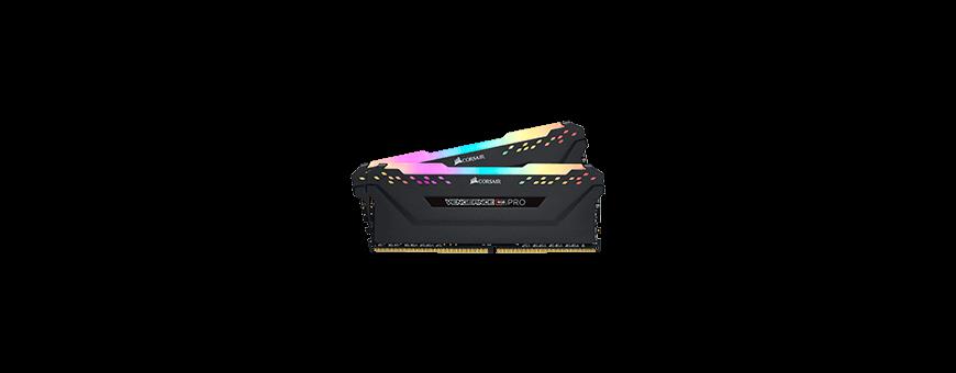 DDR-4