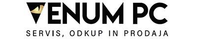 Računalniški servis Venum PC Kranj | Gaming trgovina